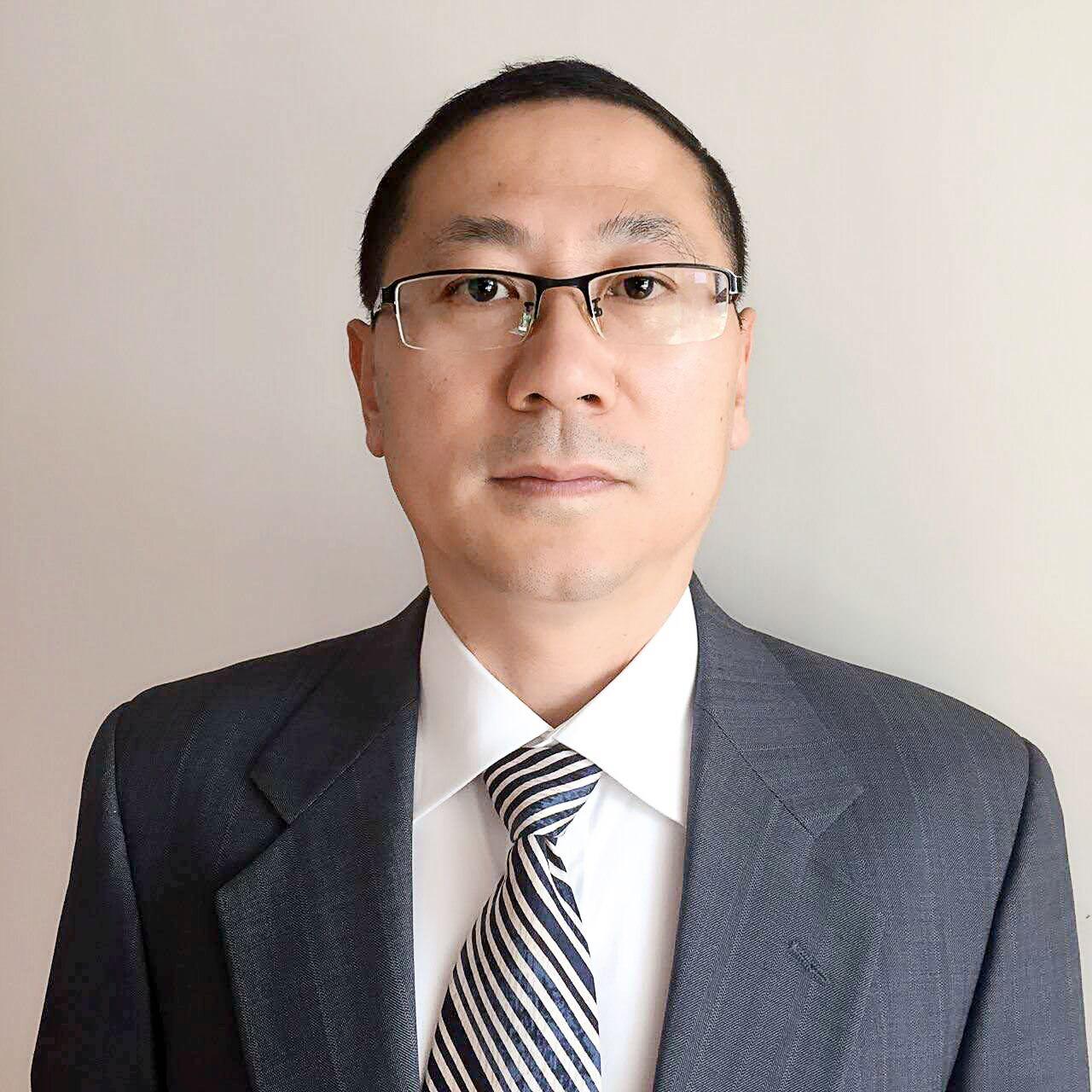 Cui Wei