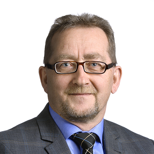 Jan Mikkelsen