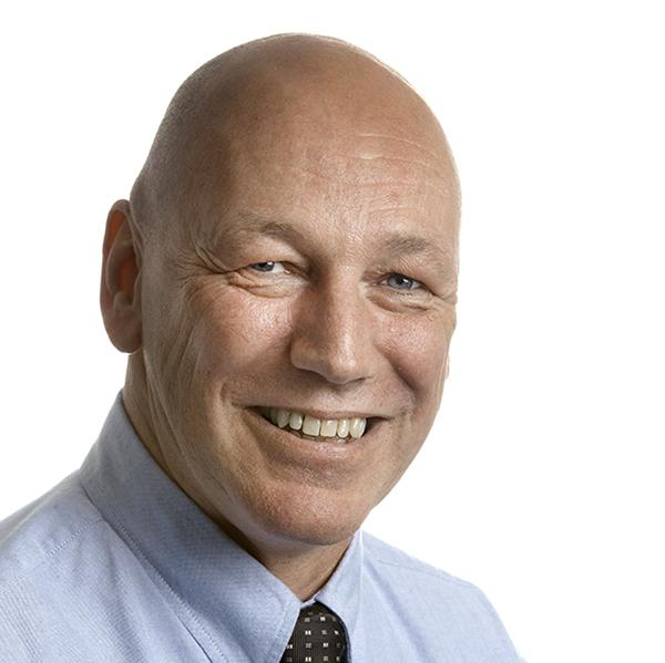 Søren Lykke Sørensen