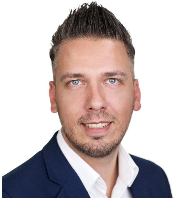Lars Sannen