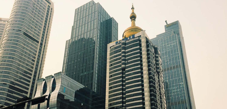 Sirena Group China