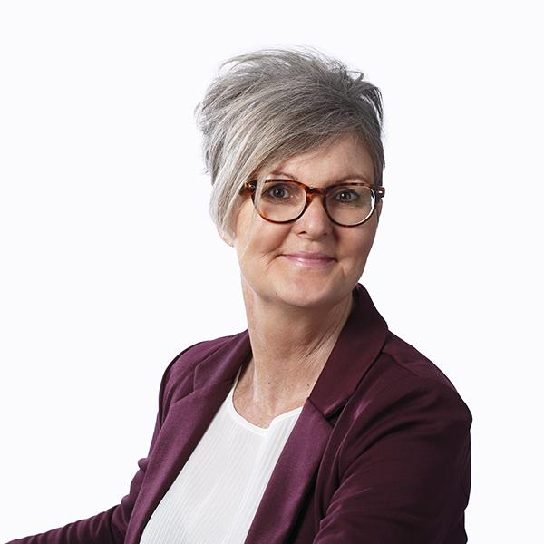 Jane Franzmann