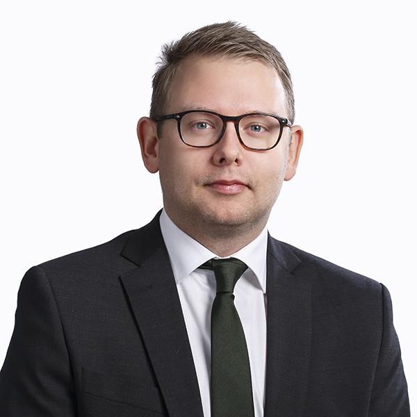 Jesper Mike Venøbo