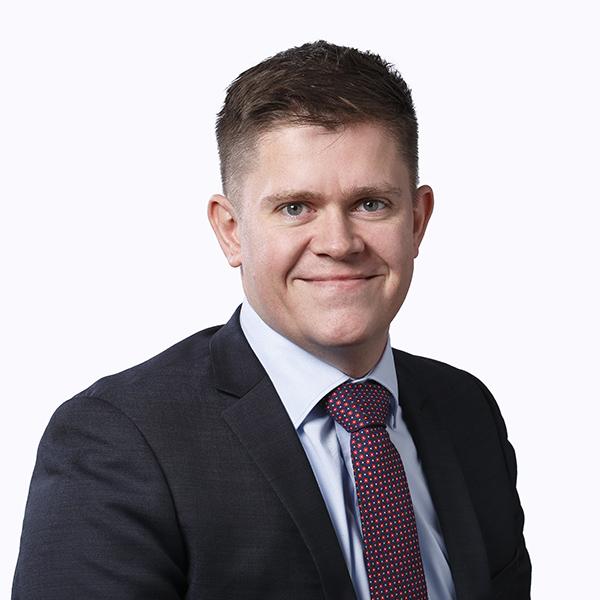 Thomas Priess Hansen